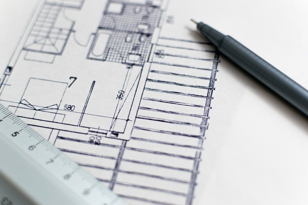 architecture, blueprint, floor plan-1857175.jpg