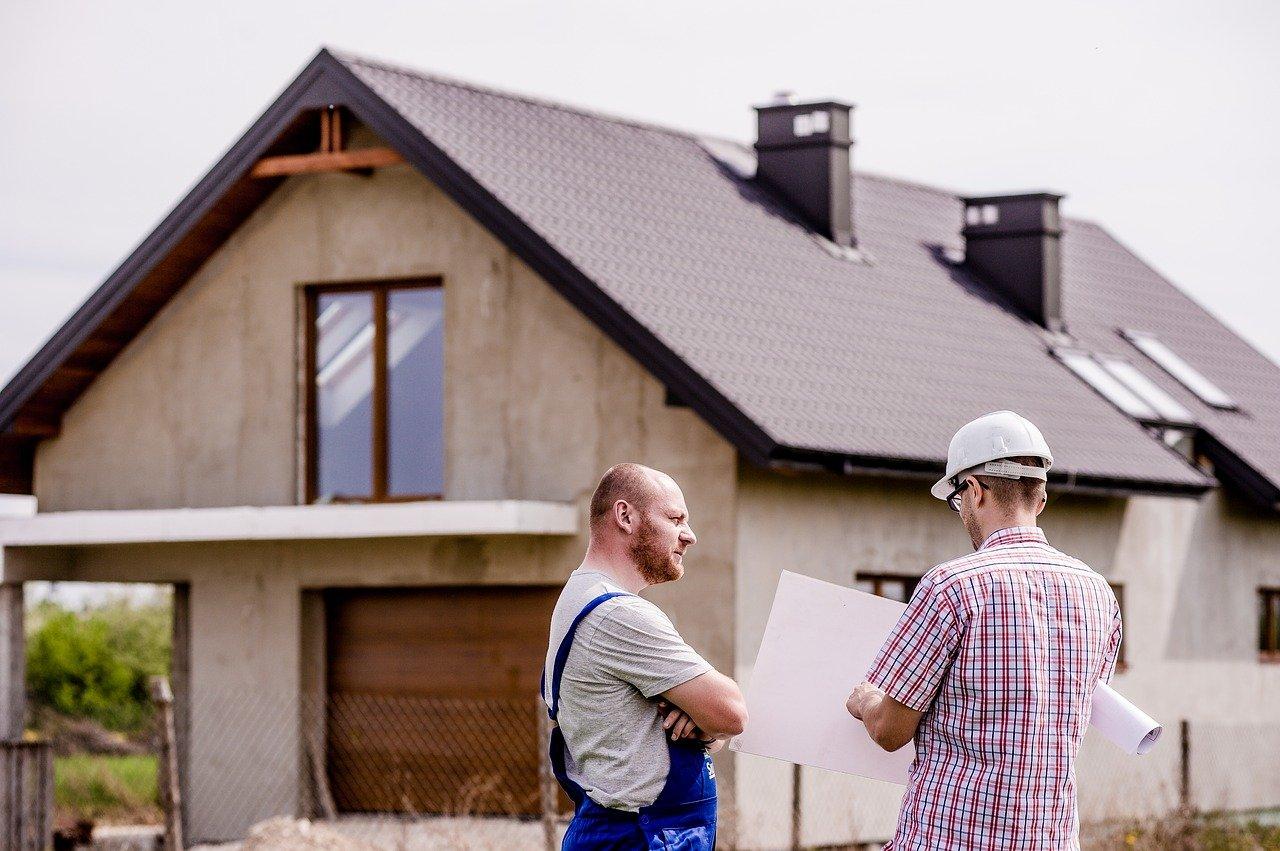building, professional, employee-2762237.jpg