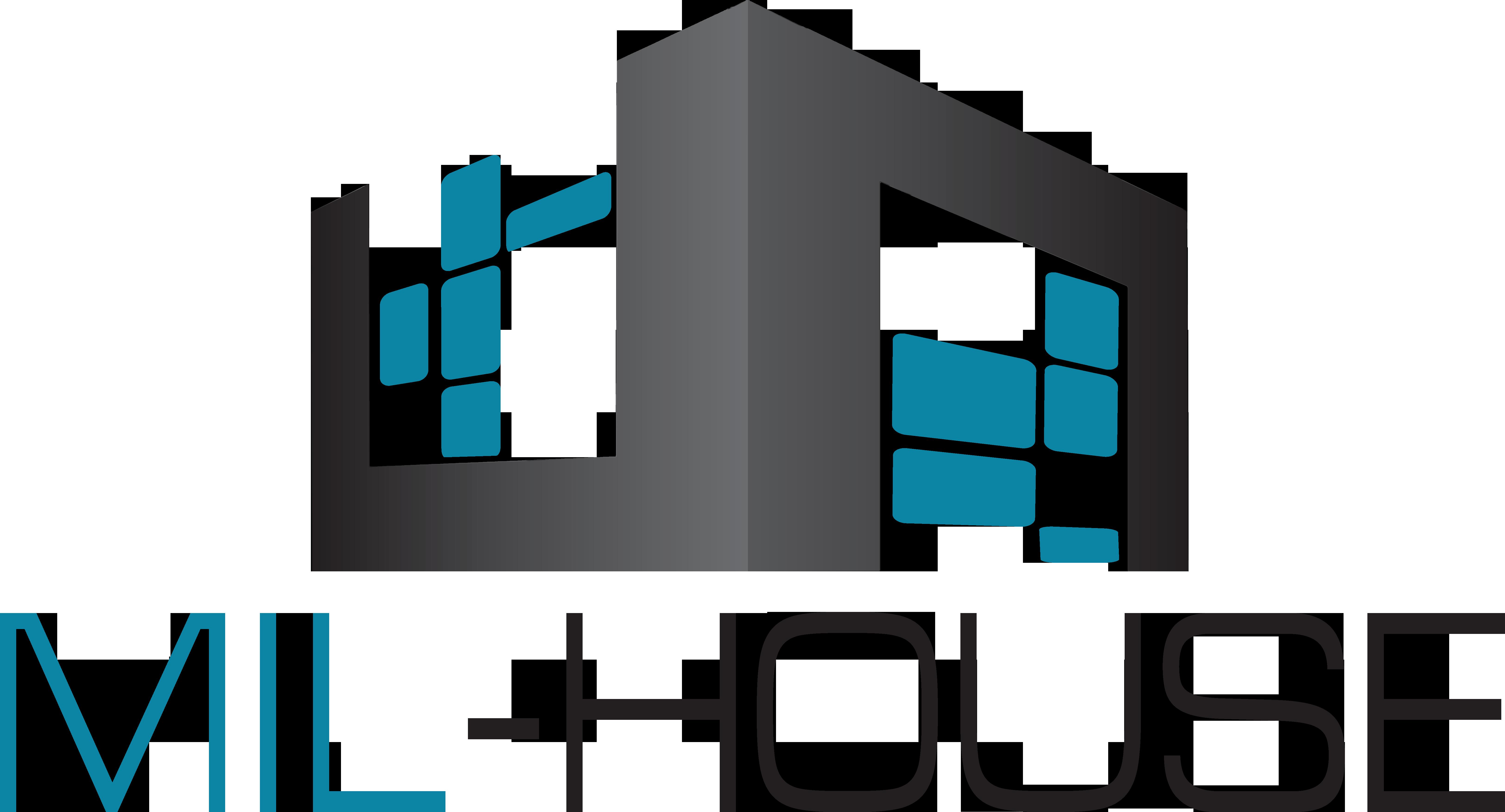 mil-house.com