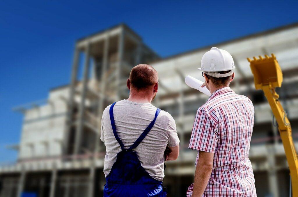 building, professional, employee-2762242.jpg