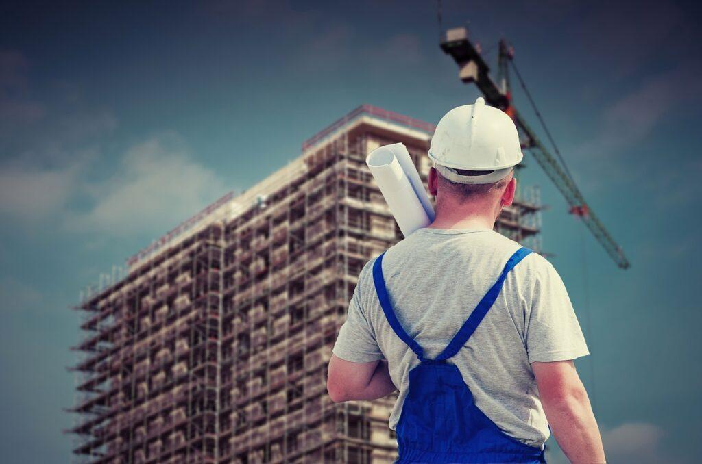 building, professional, employee-2762318.jpg
